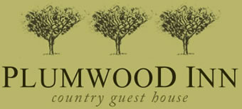 Plumwood Inn